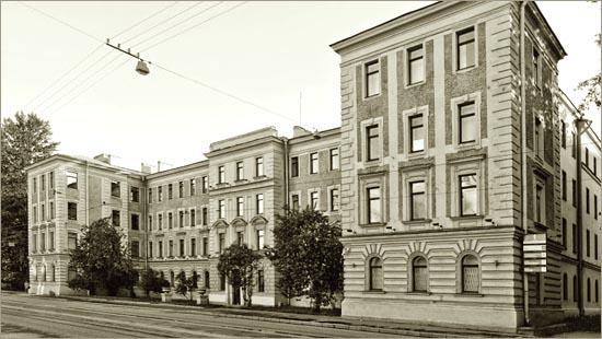 chaga-russia-len_med_pavlova