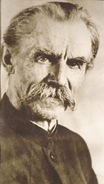 maslenikov-chaga