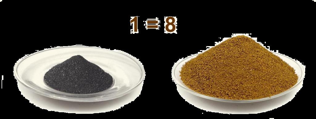 polvere-e-estratto-di-chaga