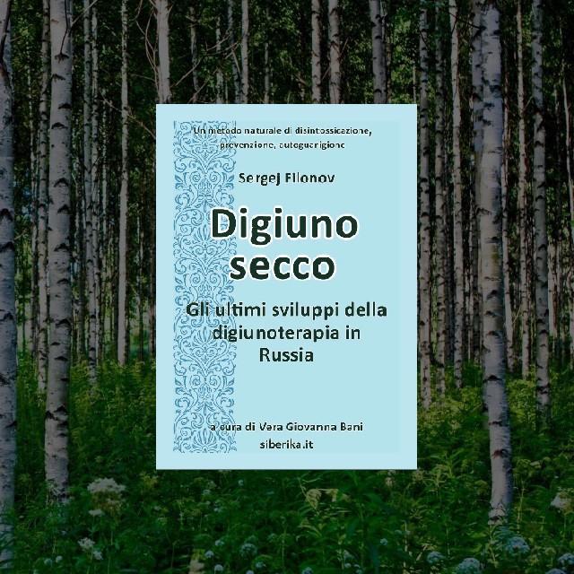 libro-digiuno-secco-sergej-filonov