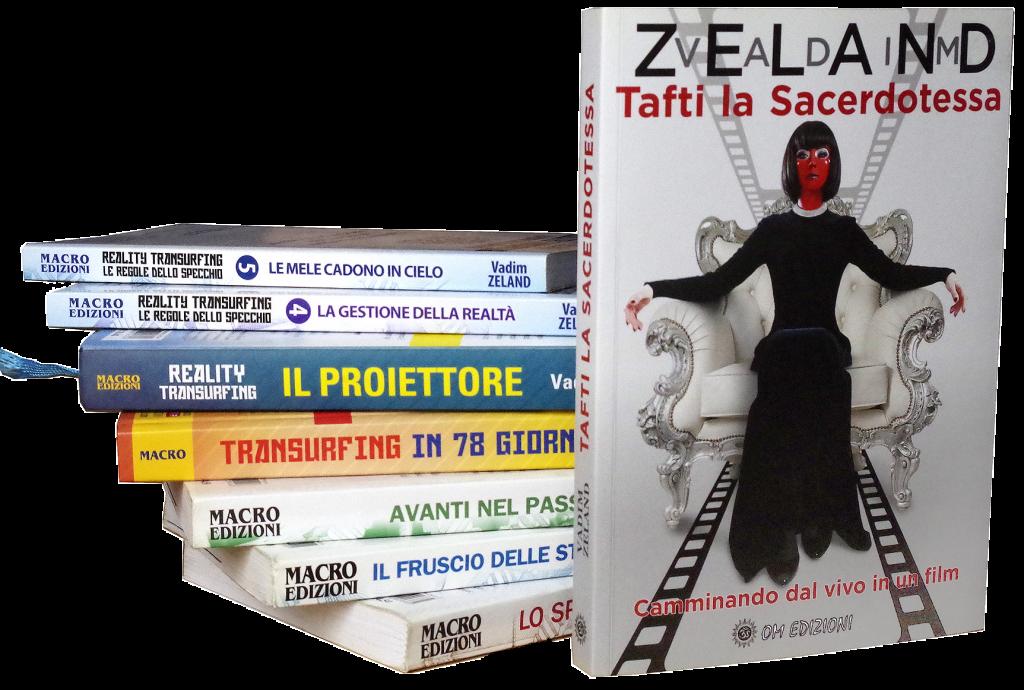 cover-Libri-Transurfing