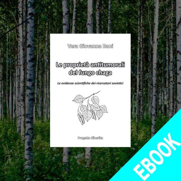 libro-chaga-ebook