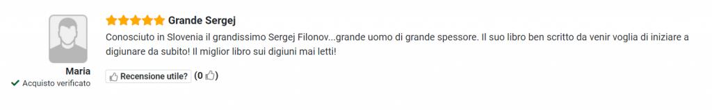 libro-digiuno-secco-sergej-filonov-recensione
