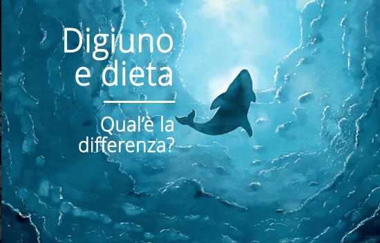digiuno-dieta-differenza