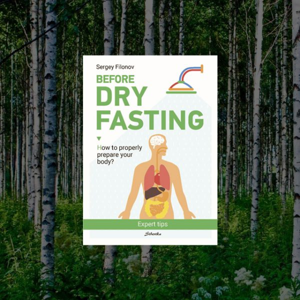 before-dry-fasting-sergey-filonov
