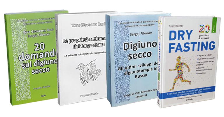 digiuno-fasting-books-libri