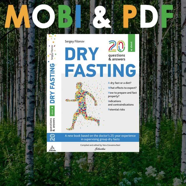 pdf-mobi-sergey-filonov-dry-fasting