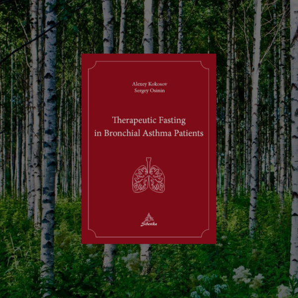 fasting-asthma-book